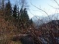 Feldkirch - im tierpark - panoramio.jpg