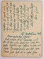 Feldpost von Hans 1944-10-08 2.JPG