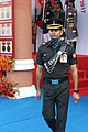 Felicitation Ceremony Southern Command Indian Army 2017- 42.jpg