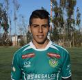 Felipe Lecaros Ramírez 6.png
