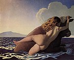 Felix Vallotton The Rape of Europa.jpg