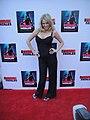Femme Fatales Red Carpet - Kate Luyben (7374131322).jpg