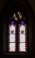 Fenêtre sud du chœur de l'église de Bursins (Suisse).jpg