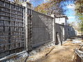 Fence Formwork.JPG
