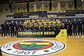 Fenerbahçe Basketball 2019-20 Team Roster Media Day 20190923 (4).jpg