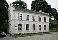 Fengselsdirektørboligen Akershus.jpg