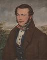 Ferdinand Georg Waldmüller - Bildnis Adalbert Stifter.png