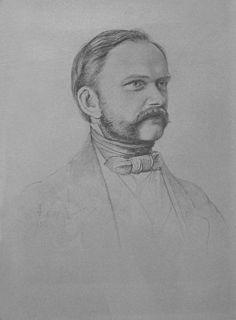 Ferdinand von Arnim German artist