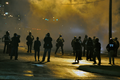 Ferguson Day 6, Picture 50.png