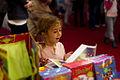 Feria del libro (7107301823).jpg