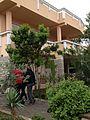 Ferienhaus, Novalja, Kroatien - panoramio (1).jpg