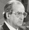 Fernando Moran 1985.jpg
