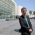 Ferran Barenblit per Miquel Coll.jpg