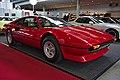 Ferrari 308 GTB 1X7A7881.jpg