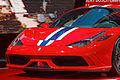 Ferrari 458 Speciale - Mondial de l'Automobile de Paris 2014 - 006.jpg