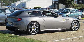ferrari ff wikip dia. Black Bedroom Furniture Sets. Home Design Ideas