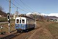 Ferrovia Lugano-Ponte Tresa elettromotrice 3.jpg