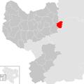 Ferschnitz im Bezirk AM.PNG