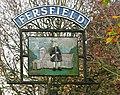Fersfield village sign - geograph.org.uk - 1576739.jpg
