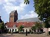 ferwertkerk