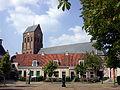 Ferwertkerk.jpg