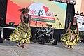 FestAfrica 2017 (36904915643).jpg