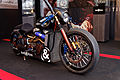 Festival automobile international 2012 - Nascafe Racer Bell & Ross - 001.jpg