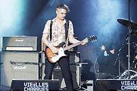 Festival des Vieilles Charrues 2016 - The Libertines - 037.jpg