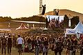 Festivalgelände - Rock am Ring 2015-9336.jpg