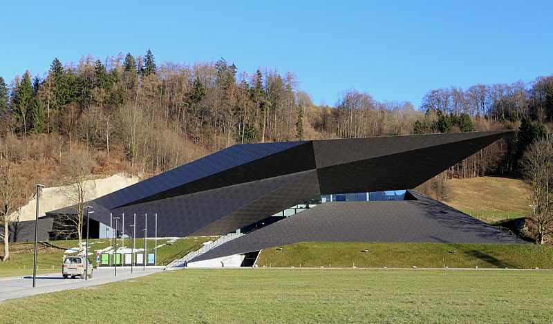 File:Festspielhaus Erl-1.jpg