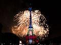 Feu d'artifice du 14 juillet 2014 - Tour Eiffel (7).jpg