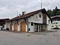 Feuerwehr Innsbruck Amras.jpg