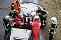 Feuerwehr Marienfeld Patientengerechte Rettung 1.jpg