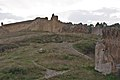 Fez Old City Walls (4781589201).jpg