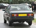 Fiat 131 Supermirafiori.jpg
