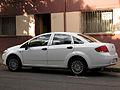 Fiat Linea 1.4 Active 2013 (16754221169).jpg