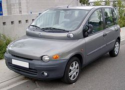 [Obrazek: 250px-Fiat_Multipla_front_20080825.jpg]