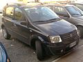 Fiat Panda-Panda Natural Power 1.2 CNG.jpg