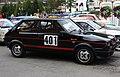Fiat Ritmo Abarth 125 TC - Cesana-Sestriere 2014 (14646400035).jpg
