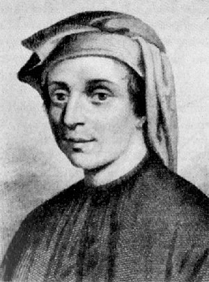 Mathematics - Leonardo Fibonacci, the Italian mathematician who introduced the Hindu–Arabic numeral system invented between the 1st and 4th centuries by Indian mathematicians, to the Western World