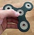 Fidget Spinner (cropped).jpg
