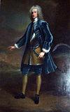 Feldmarschall Sir Robert Rich.jpeg