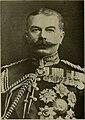 Field Marshal Earl Kitchener of Khartoum, British Secretary of State for War.jpg