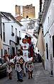 Fiesta medieval.jpg