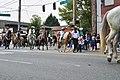 Fiestas Patrias Parade, South Park, Seattle, 2017 - 247 - horses.jpg