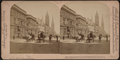 Fifth Avenue in front of the Vanderbuilt residences, New York, U.S.A, by Strohmeyer & Wyman.png