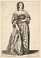 Figure of a Lady Standing MET DP823955.jpg