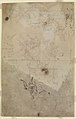 Figure studies for the west wall (second project) RMG L9640-002.jpg