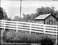 File-C4169-C4180--Little Falls, NJ -1917.08.02- (35a448a1-89cd-47c8-b2db-33b28a26a3e3).jpg