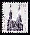 File-Stamps of Germany (BRD) 2001, MiNr 2206.jpg